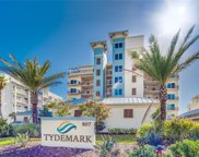 807 S Atlantic Avenue Unit 401, New Smyrna Beach image