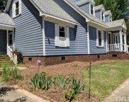 133 Colonial Drive, Clayton image