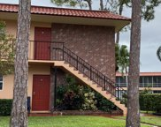 1953 SW Palm City Road Unit #J, Stuart image