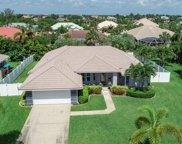 206 Waterside, Indian Harbour Beach image