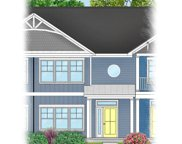 Lot # 368 Indigo Slate Way, Wilmington image