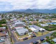 433 Olomana Street, Kailua image