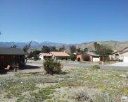 3303 Avenida Barona, Desert Hot Springs image