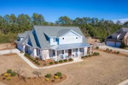 1303 Bay Breeze Court, Leland image