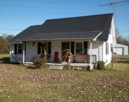 480 Chaffin Rd, Lafayette image