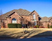 6701 NW 110th Court, Oklahoma City image