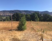 1782 D SW Highway 7, Oroville image