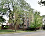 7575 Lake Street Unit 3C, River Forest image