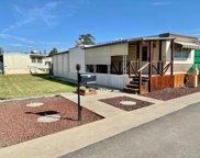 1500 Villa Unit 112, Clovis image