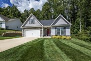 3841 Boyd Walters Lane, Knoxville image
