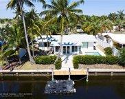 2618 Sugarloaf Ln, Fort Lauderdale image