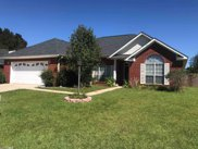 10185 Browning Place Court, Mobile image