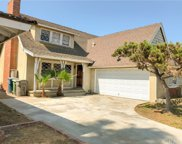1230 Crystal Cove Way, Seal Beach image