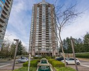 9603 Manchester Drive Unit 1401, Burnaby image