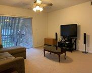 1100 NW 13th Street Unit #294d, Boca Raton image