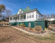 101 Young  Street, Doniphan image