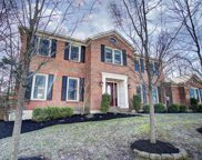 9876 Hampstead  Court, West Chester image
