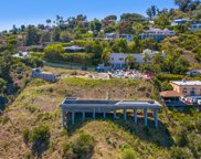 1414 DONHILL Drive, Beverly Hills image