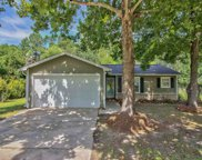 7276 Newfield, Tallahassee image