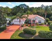 3012 Parade Terrace, North Port image