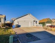 5470 Marabou Way, Colorado Springs image