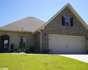 1058 Crown Walk Drive, Foley, AL image