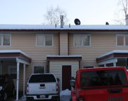 8630 E Tenth Avenue, Anchorage image