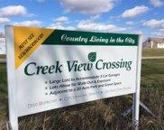 L51 Stonewood Crossing, Sun Prairie image