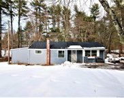 440 Turnpike  Road, Somers image