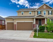 13825 West Layton Circle, Morrison image