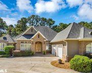 30547 Middle Creek Circle, Spanish Fort image
