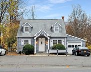 286 Middletown  Road, Pearl River image