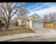 3674 Pumpkin Patch Cir, West Valley City image
