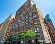 431 South Dearborn Street Unit 808, Chicago image