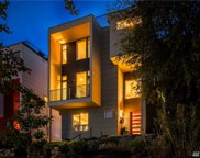 3273 37th Ave SW, Seattle image