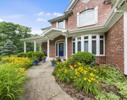 29W140 Forest Lane, Warrenville image