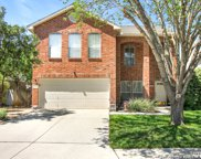 2435 Old Well Dr, San Antonio image