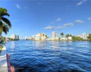 536 Intracoastal Dr, Fort Lauderdale image
