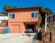 671 Beaumont Blvd, Pacifica image
