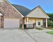 508 Perfect Place, Bossier City image