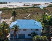 8030 Estero Blvd, Fort Myers Beach image