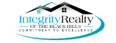 Integrity Realty Home