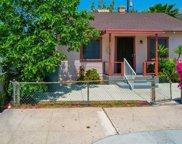 475     Burchett Street, Glendale image