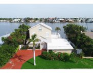 511 55th Ave, St Pete Beach image