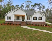 3230 Heather Hill, Tallahassee image