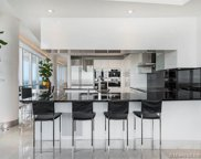 17121 Collins Ave Unit #2708, Sunny Isles Beach image