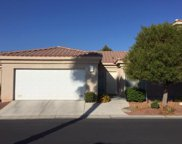 30353 Crown Street Unit 101, Cathedral City image