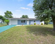 13038 2nd  Street, Fort Myers image