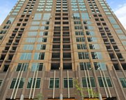 33 West Ontario Street Unit 40B, Chicago image