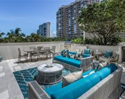 6897 Grenadier Blvd Unit 206, Naples image